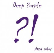 deep purple - now what?! - cd