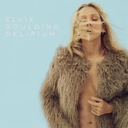 ellie goulding - delirium - deluxe 2 lp - Vinyl / LP