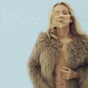 Image of   Ellie Goulding - Delirium - CD