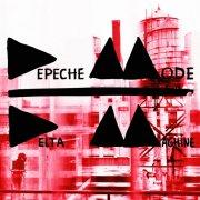 depeche mode - delta machine - Vinyl / LP
