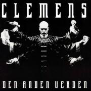 clemens - den anden verden - Vinyl / LP
