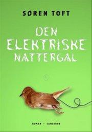 den elektriske nattergal - bog