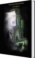 den evige evighedsmaskine - bog