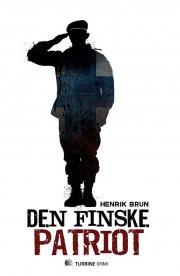 den finske patriot - bog