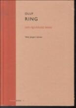 den folkelige sang - bog
