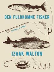 den fuldkomne fisker - bog