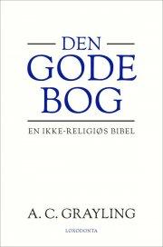 den gode bog - bog