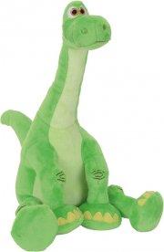den gode dinosaur / the good dinosaur - arlo 25 cm - siddende - Bamser
