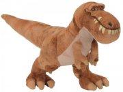den gode dinosaur / the good dinosaur - butch 25 cm - Bamser
