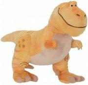den gode dinosaur / the good dinosaur - nash 25 cm - Bamser