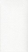 den grønlandske salmebog - bog