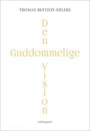 den guddommelige vision - bog