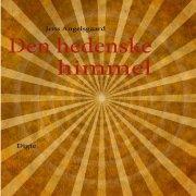 den hedenske himmel - bog