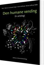 den humane vending - bog