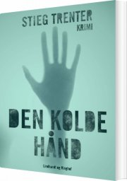 den kolde hånd - bog