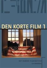 den korte film 1 - DVD