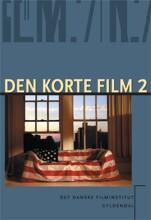 den korte film 2 - DVD
