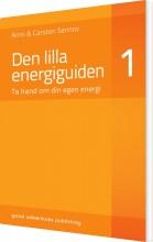 den lilla energiguiden 1 - bog
