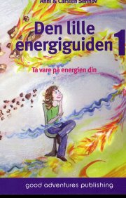 den lille energiguiden 1 - bog