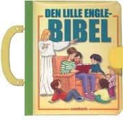 den lille englebibel - bog
