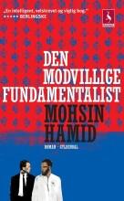 den modvillige fundamentalist - bog