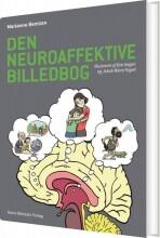 den neuroaffektive billedbog - bog