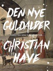 den nye guldalder - bog