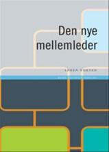den nye mellemleder - bog