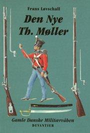 den nye th. møller - bog