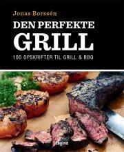 grill - bog
