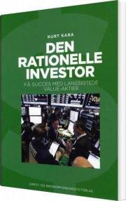 den rationelle investor - bog
