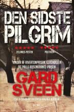 den sidste pilgrim () - bog