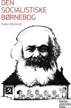 den socialistiske børnebog - bog