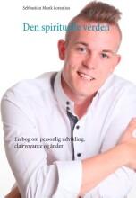 den spirituelle verden - bog