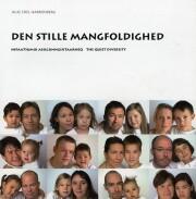 den stille mangfoldighed - bog