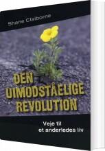 den uimodståelige revolution - bog
