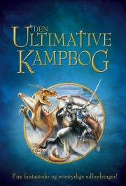 den ultimative kamog - bog
