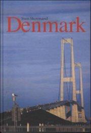 Denmark - Sven Skovmand - Bog