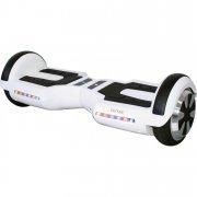 denver hoverboard segboard dbo-6500 6,5