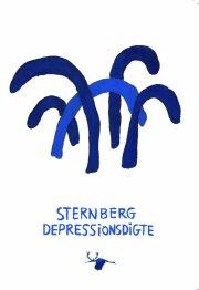 depressionsdigte - bog