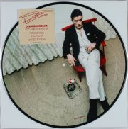 falco - der kommissar - 35th anniversary edition - Vinyl / LP