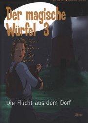 der magische würfel 3 - bog