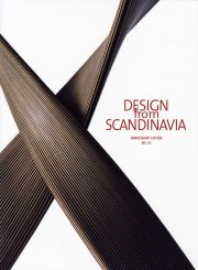 design from scandinavia - bog