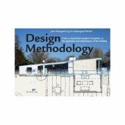 design methodology - bog