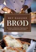 det daglige brød - bog