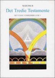 det evige verdensbillede, bog 1 - bog
