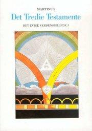 det evige verdensbillede, bog 3 - bog