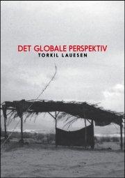 det globale perspektiv - bog