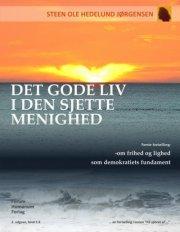 det gode liv i den sjette menighed - bog