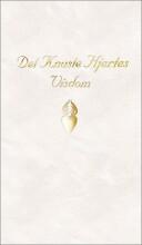 det knuste hjertes visdom - bog